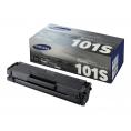 Toner HP Samsung 101S MLT-D101S Black ML-2165 SF-760P SCX-3401 1500 PAG