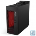 Ordenador Lenovo Legion T530-28ICB CI5 8400 8GB 1TB GTX1050 2GB W10