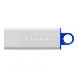 Memoria USB 3.0 Kingston 16GB Dtig4