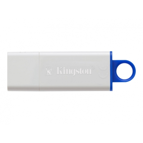 Memoria USB 3.0 Kingston 16GB Dtig4