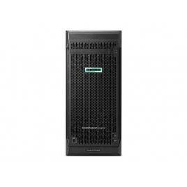 Servidor HP Proliant ML110 G10 Xeon 3104 8GB NO HDD S100I 350W