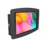 KIT de Montaje Tablet Compulocks para Galaxy TAB Steel Black