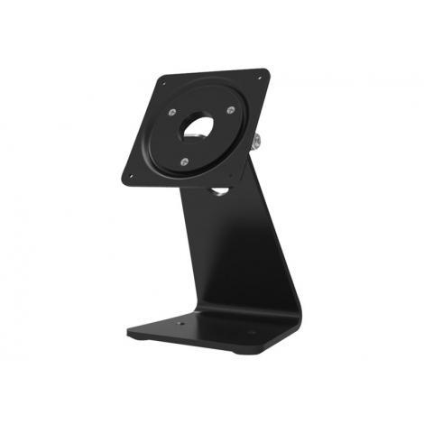 Soporte Tablet Compulocks Unversal 360 Stand Black
