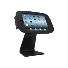 Soporte Tablet Compulocks Unversal 360 Stand Black