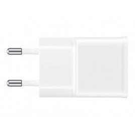 Cargador USB Samsung 5V 2A White para Casa