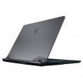 """Portatil Msi GE66 201ES CI9 10980HK 64GB 2TB SSD GF RTX 2080 MAX Q 8GB 15.6"""" FHD 240HZ W10"""