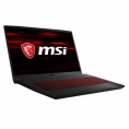 "Portatil Msi GF75 088ES CI7 10750H 16GB 1TB SSD GF GTX 1660 ti 6GB 17.3"" FHD 120HZ W10"