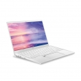 "Portatil Msi Prestige 14-067XES CI7 10710U 16GB 1TB SSD GTX 1650 MAX Q 4GB 14"" FHD Freedos White"