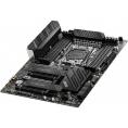 Placa Base Msi Intel X299 PRO Socket 2066 ATX DDR4 Glan USB 3.2
