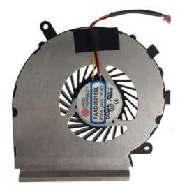 Ventilador CPU Msi para GE60 Series