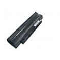Bateria Portatil Coreparts 11.1V 4400MAH 6 Celdas para Dell J1knd