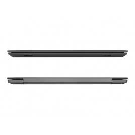 """Portatil Lenovo V130-15IKB CI3 8130U 8GB 512GB SSD 15.6"""" FHD W10 Grey"""