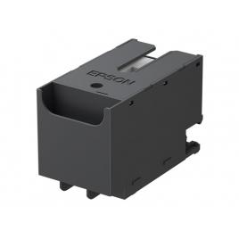 Impresora Epson Multifuncion Workforce PRO WF-4720DWF 26PPM
