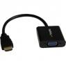 Conversor Startech HDMI a VGA 1920X1080