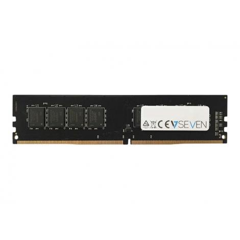 DDR4 4GB BUS 2133 V7 CL15