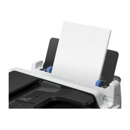 "Kingston SSD Installation Kit - Caja de almacenamiento - 2.5"" - SATA 3Gb/s - 300 MBps - USB 2.0"