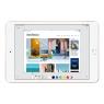 "iPad AIR Apple 10.5"" 256GB WIFI + 4G Gold"