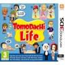 Juego Nintendo 3DS Tomodachi Life