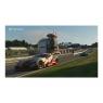 Juego PS4 GT Sport Estandar Edition