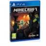 Juego PS4 Minecraft