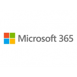 Microsoft 365 Personal 1Pc/Mac+1Tablet 1 año