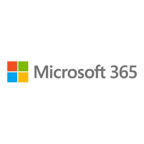 Microsoft 365 Personal 1Pc/Mac+1Tablet 1 año
