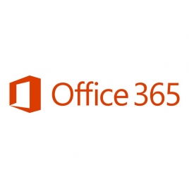 Microsoft Office 365 Enterprise E3 1 año OLP