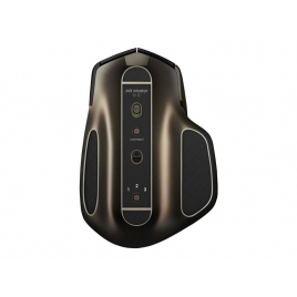 Mouse Logitech Wireless Laser Mouse MX Master