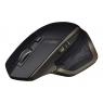 Mouse Logitech Wireless Laser Mouse MX Master