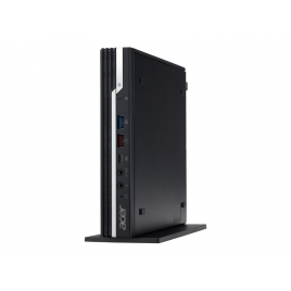 Ordenador Acer Veriton N4660G CI5 9400T 8GB 256GB SSD W10P