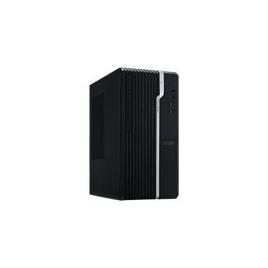 Ordenador Acer Veriton S2665G CI5 9400 8GB 256GB SSD Dvdrw W10P