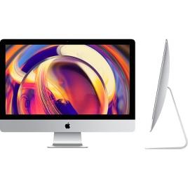 "Ordenador ALL IN ONE Apple iMac 27"" 5K CI5 3.7GHZ 8GB 2TB Fusion Pro580x 8GB"