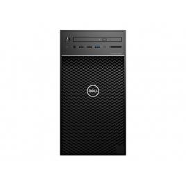 Ordenador Dell Precision 3630 CI7 9700 3GHZ 16GB 512GB SSD Dvdrw W10P