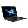 """Portatil Acer Extensa 215-51K CI3 8130U 8GB 256GB SSD 15.6"""" HD W10S Black"""