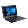 """Portatil Dynabook Portege X30-F-17G CI7 8565U 16GB 512GB SSD 4G 13.3"""" FHD Tactil W10P"""