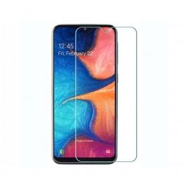 Protector de Pantalla HT Cristal Templado para Samsung Galaxy A20E A202
