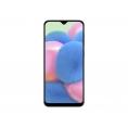"Smartphone Samsung Galaxy A30S 6.4"" OC 4GB 64GB Android Prism Crush Black"