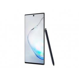 "Smartphone Samsung Galaxy Note 10 6.3"" OC 8GB 256GB Android 9.0 Black"
