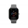 Smartwatch Xiaomi Amazfit GTS Lava Grey