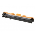 Toner V7 Compatible Brother TN1050 Black 1000 PAG