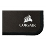 Alfombrilla Corsair Gaming MM300 Extended