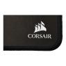 Alfombrilla Corsair Gaming MM300 Medium