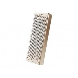 Altavoz Bluetooth Xiaomi mi Speaker Gold