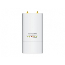 Basestation Ubiquiti Rocket M5 5 GHZ 27DBM
