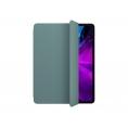 "Funda iPad PRO 12.9"" 4ND Apple Smart Folio Cactus Green"