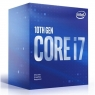 Microprocesador Intel Core I7 10700 2.9GHZ Socket 1200 16MB Cache Boxed