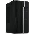 Ordenador Acer Veriton S2665G CI7 9700 16GB 512GB SSD Dvdrw W10P