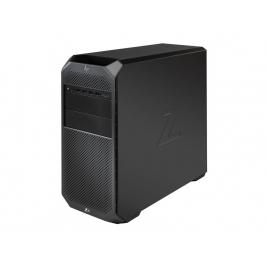 Ordenador HP Workstation Z4 G4 CI9 9820X 3.6GHZ 32GB 1Tb+512Gb GF RTX2080 11GB W10P