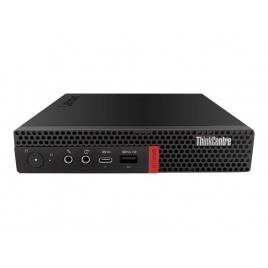 Ordenador Lenovo Thinkcentre M75Q Ryzen 3 PRO 3200GE 8GB 256GB SSD W10P