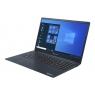 "Portatil Dynabook Satellite PRO C50-E-101 CI5 8250U 8GB 512GB SSD 15.6"" FHD W10P"